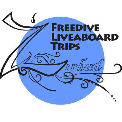 Zirbad Liveaboard Trip