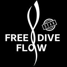 Freedive Flow Gear Custom Made Wetsuits